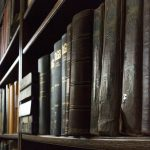 library-3356979_1920
